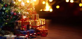 Secret Tips for Moving Home before the Holidays
