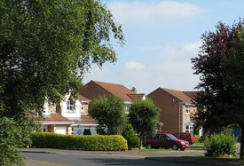 Property Valuations Content Image