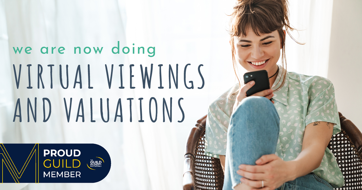 Video Viewings and Valuations